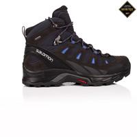 Salomon Quest Prime GORE-TEX Women's Outdoor Boots - AW18