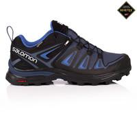 Salomon X Ultra 3 Gore,Tex femmes chaussures.