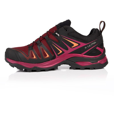 Salomon X Ultra 3 GORE-TEX Damen Outdoor schuhe - AW19