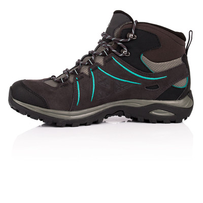 Salomon Ellipse 2 Mid LTR GORE-TEX para mujer Outdoor botas - AW19