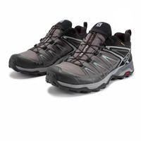 Salomon X Ultra 3 GORE-TEX zapatillas de trekking - SS19