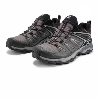 Salomon X Ultra 3 GORE-TEX chaussures de marche - AW20
