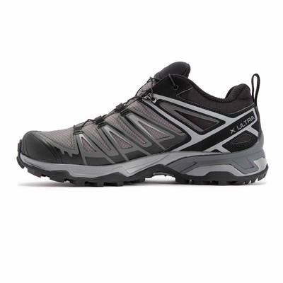 Salomon X Ultra 3 GORE-TEX zapatillas de trekking - AW20