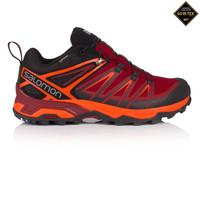 Salomon X Ultra 3 GORE-TEX Walking Shoes - SS19