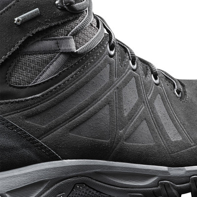 Salomon Evasion 2 Mid LTR GORE-TEX Walking Boot - AW19