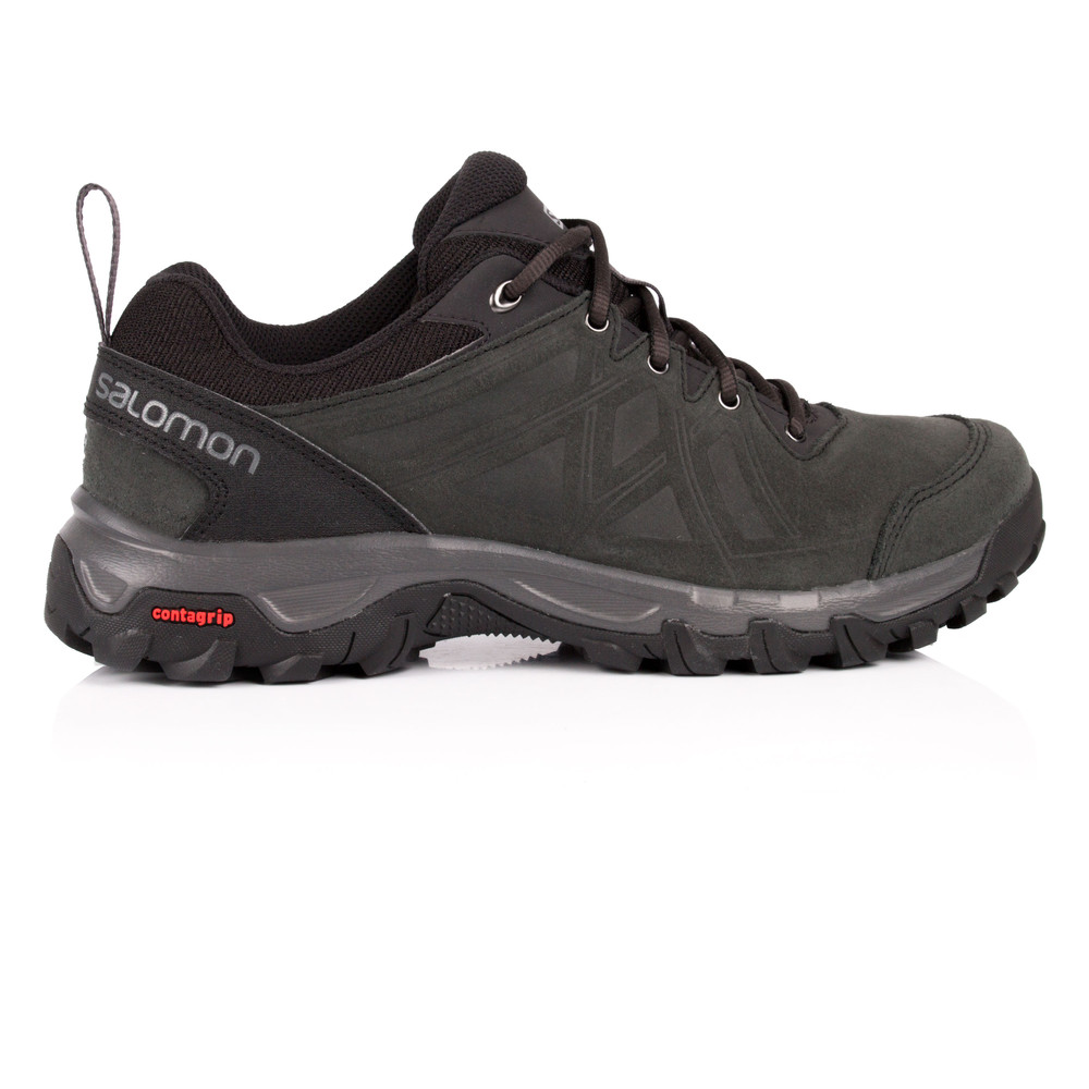 Salomon Evasion 2 LTR Outdoor scarpe