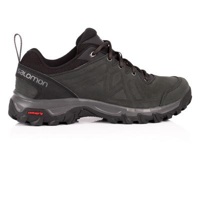 Salomon Evasion 2 LTR Outdoor Shoes