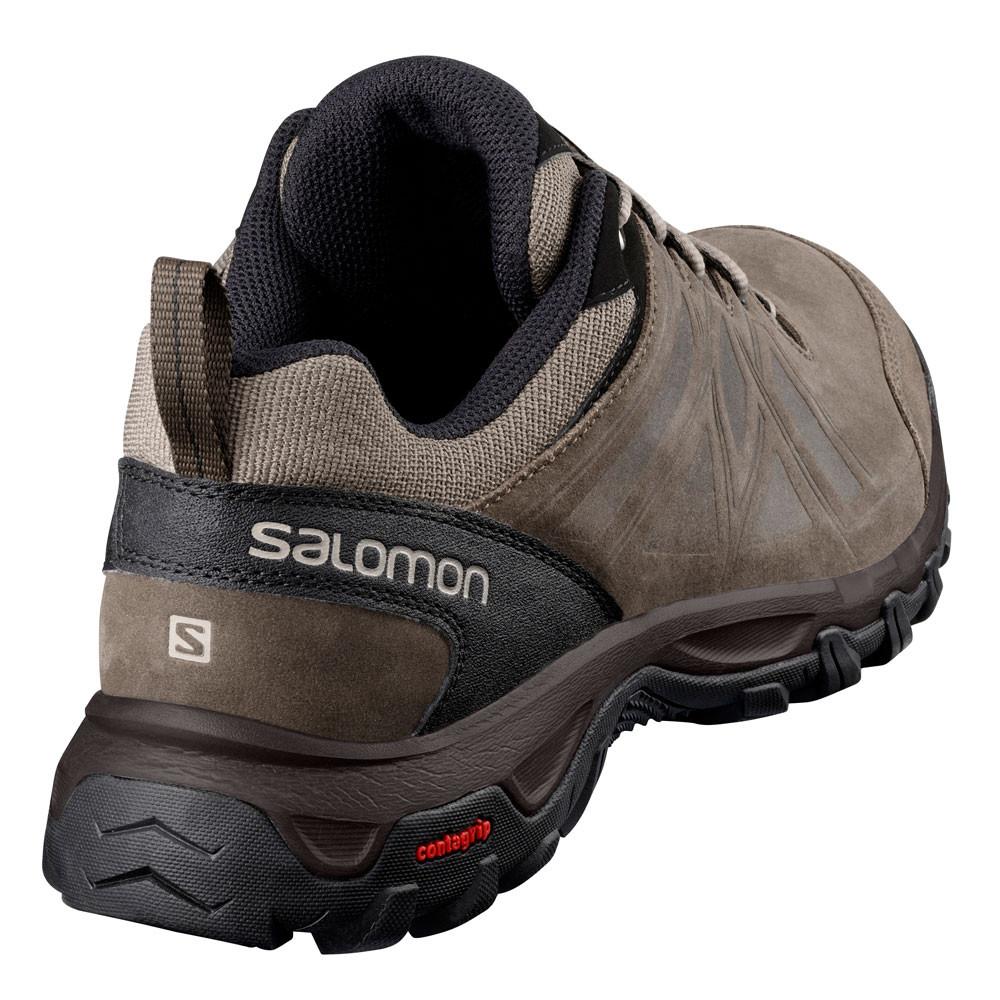 Salomon Evasion 2 LTR Outdoor Shoes - SS18 - 20% Off ...
