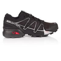 Salomon Xa Elevate Gore Tex noir Chaussures running trail Homme T. 43 13