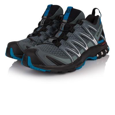 Salomon XA PRO 3D Trail Running Shoes - AW19