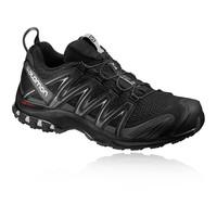 Salomon XA PRO 3D Trail Running Shoes (2E Width) - SS19