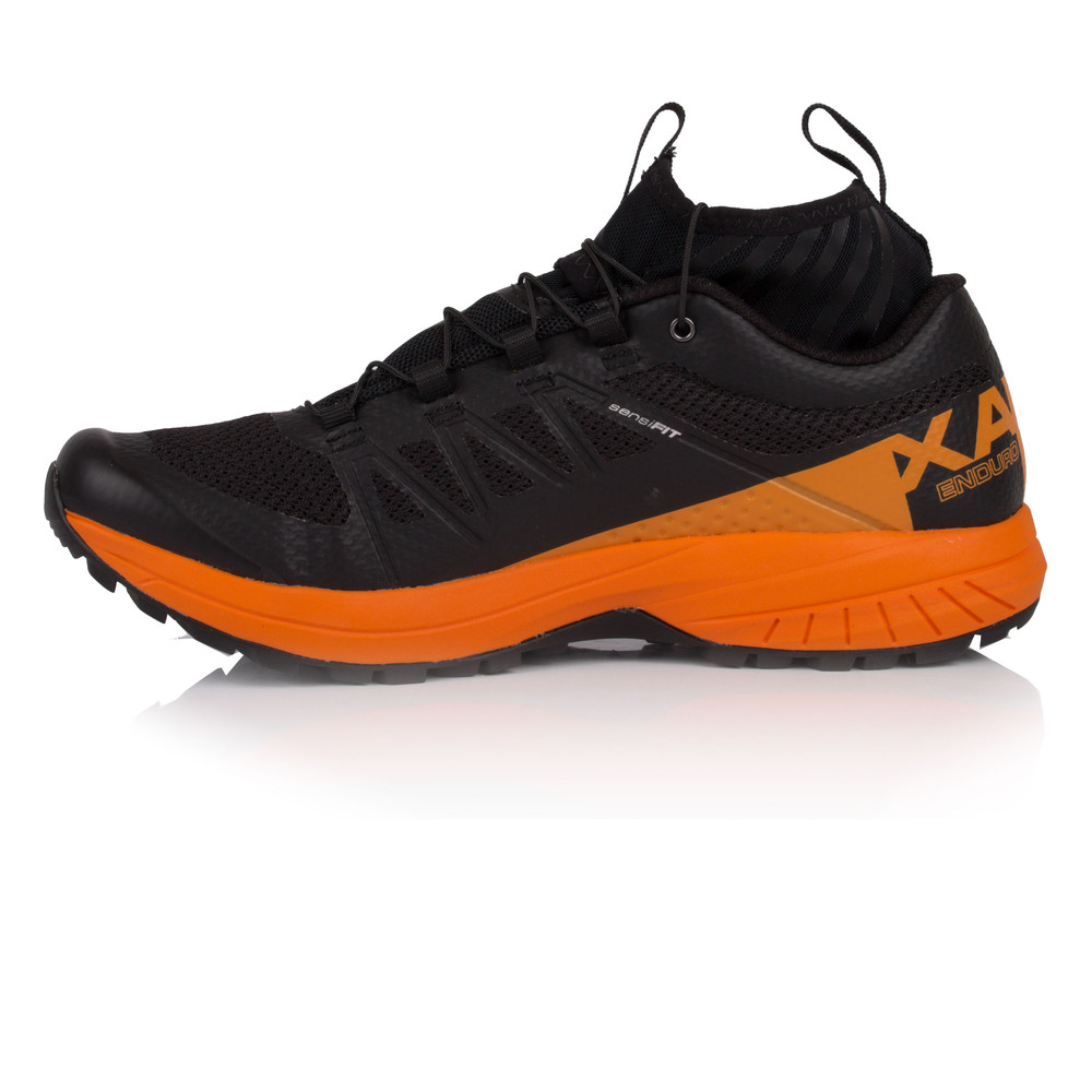 salomon xa enduro trail running shoes ss18 30 off. Black Bedroom Furniture Sets. Home Design Ideas