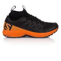 Salomon XA ENDURO trail zapatillas de running  - SS18