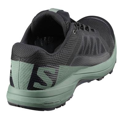 Salomon XA ELEVATE Running Shoes - SS19
