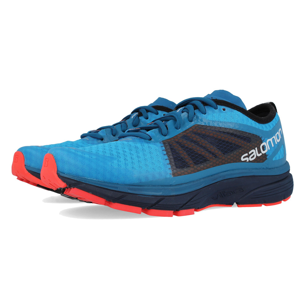 a3e438f85350 Salomon SONIC RA Running Shoes - AW18 - 40% Off