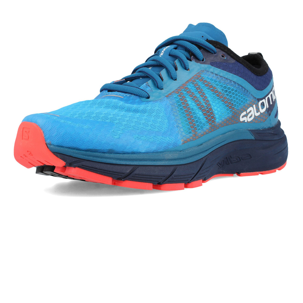 b6cdc68d0d42 Salomon SONIC RA MAX Running Shoes - AW18 - 50% Off