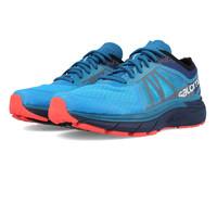 e0362fd916 Salomon Trail Running Shoes, Walking Boots & Clothes | SportsShoes.com