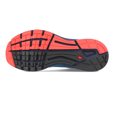 Salomon SONIC RA MAX Running Shoes