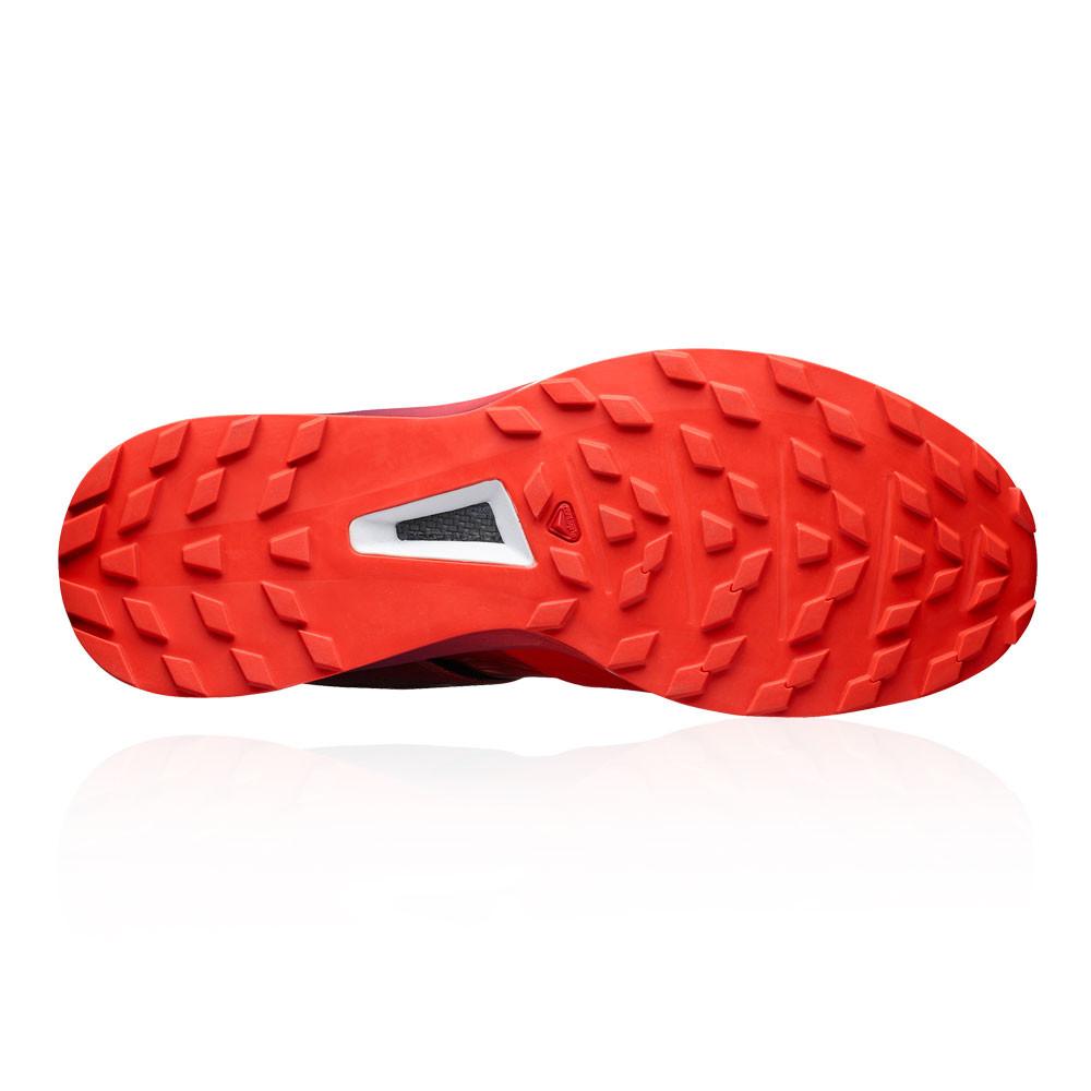 sale retailer 8df78 e4dd3 ... Salomon S LAB SENSE ULTRA 2 Trail Running Shoes - SS19 ...