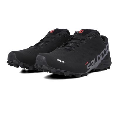 Salomon S/LAB SPEED 2 trail zapatillas de running  - SS20