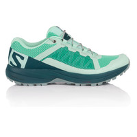 Salomon XA ELEVATE para mujer zapatillas de running  - AW18