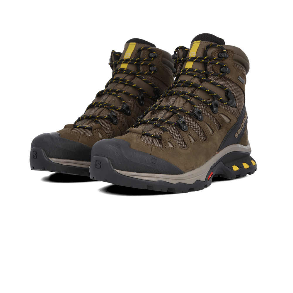 Salomon Quest 4D 3 GORE-TEX Walking Boots - SS20