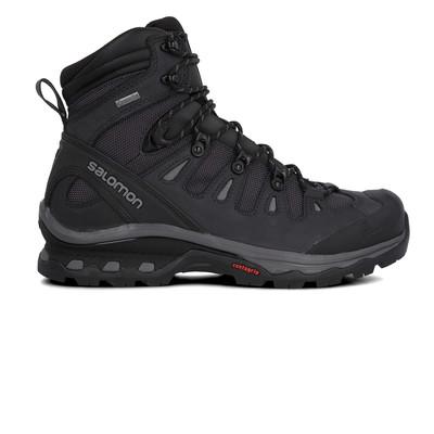 Salomon Quest 4D 3 GORE-TEX Walking Boots - AW20