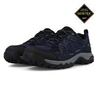 quality design 28d83 96e7d Salomon Evasion 2 GORE-TEX Walking Shoes