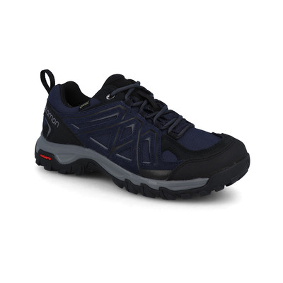 Salomon Evasion 2 GORE-TEX zapatillas de trekking