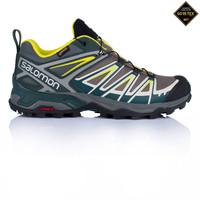 Salomon X Ultra 3 GORE-TEX zapatilla de trekking - AW18