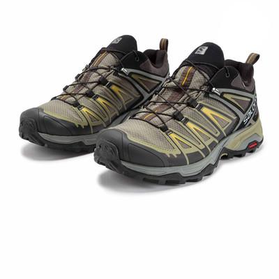 Salomon X Ultra 3 GORE-TEX Walking Shoe - AW20