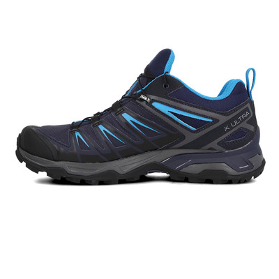 Salomon X Ultra 3 GORE-TEX Walking Shoe - SS20