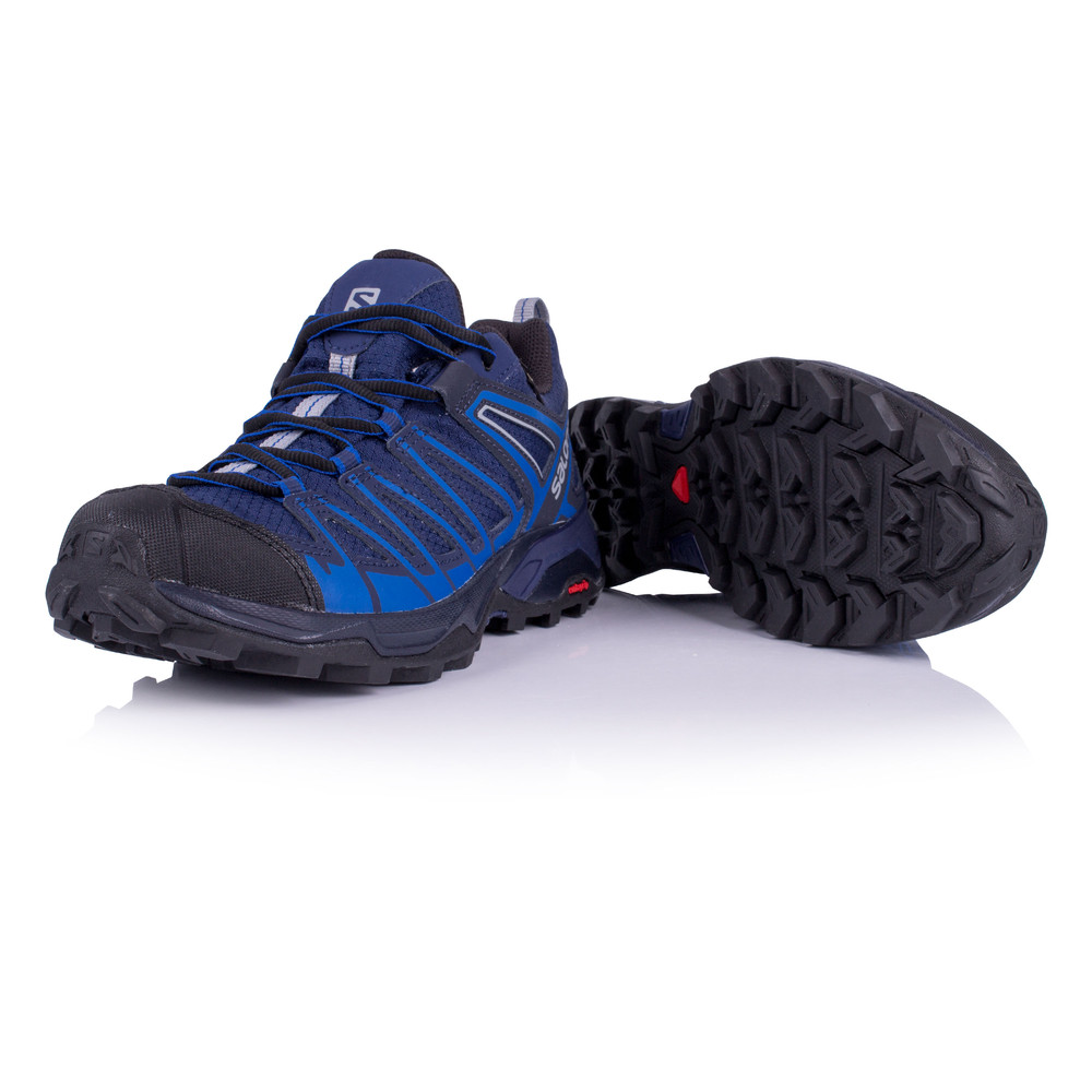 d35eb0e3964 Salomon X Ultra 3 Prime GORE-TEX Walking Shoe - AW18