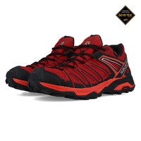 Salomon X Ultra 3 Prime GORE-TEX Walking Shoe - AW18