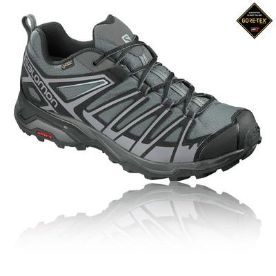Salomon X Ultra 3 Prime GORE-TEX Walking Shoe - AW19