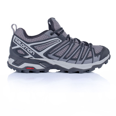 Salomon X Ultra 3 Prime Walking Shoe - AW19