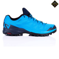 Salomon Outpath GORE-TEX zapatillas de trekking - AW18