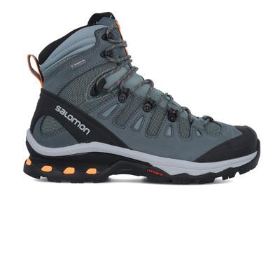 Salomon Quest 4D 3 GORE-TEX  Women's Walking Boots - SS20