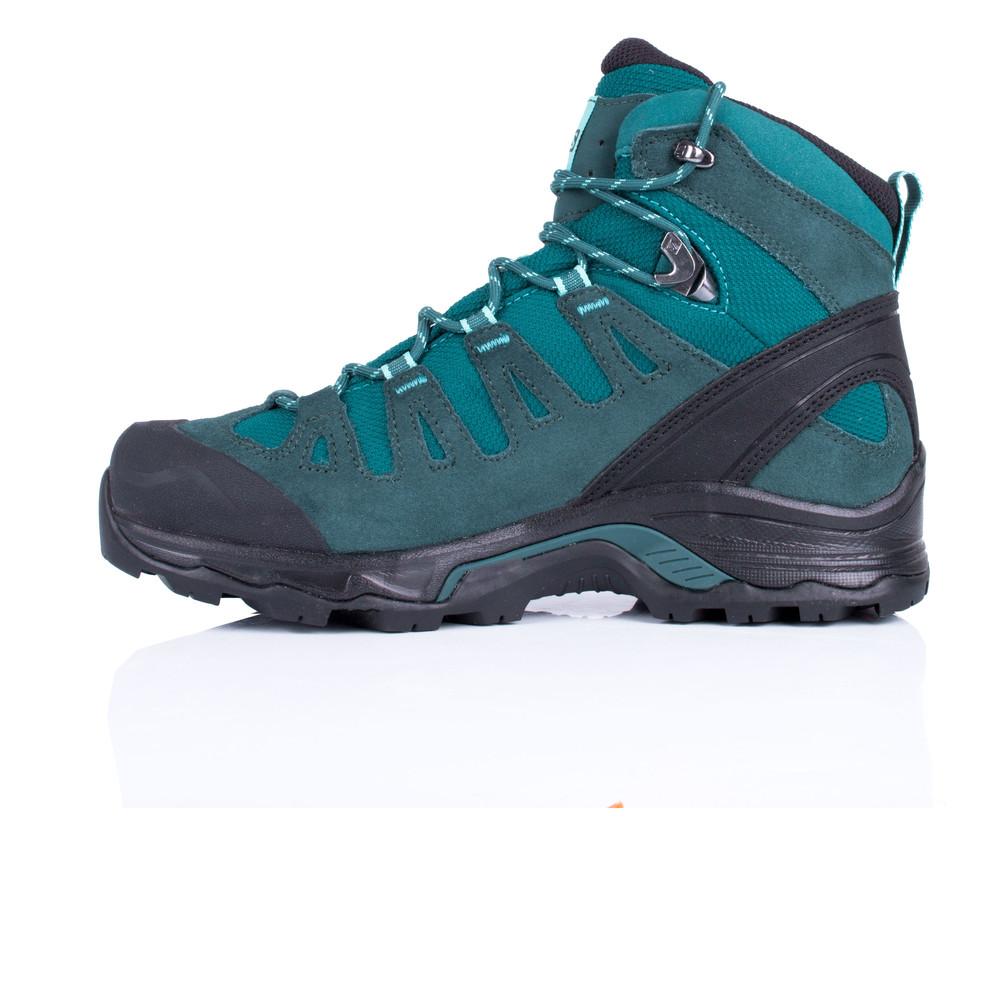 f6f464f2971 ... Salomon para mujer Quest Prime GORE-TEX botas de trekking - SS18 ...