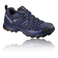 Salomon para mujer X Ultra 3 Prime zapatilla de trekking - AW18
