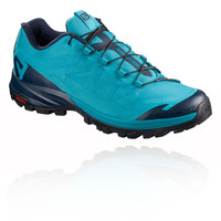 Salomon Outpath Womens zapatilla de trekking - AW18