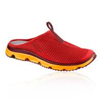 Salomon RX Slide 3.0 Sandals - AW18
