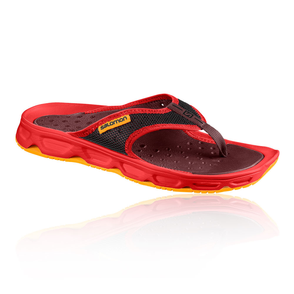 Salomon Rx Sandalias Sandalias Ss18 Ss18 Rx Break Break Salomon Rx Salomon Break 76bfyg