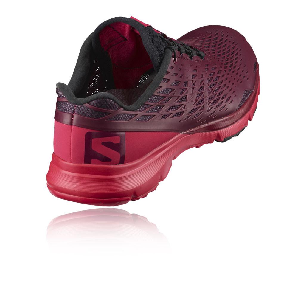 Femmes Ss18 Salomon Xa De Chaussures Trail Amphib QexBErdCoW