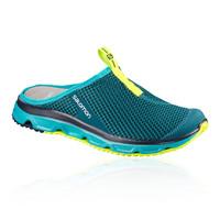 Salomon RX Slide 3.0 Women's Shoes - AW18