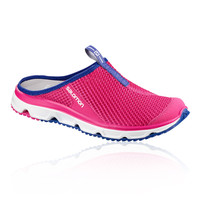 Salomon RX Slide 3.0 Women's Sandals - SS18