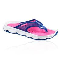 Salomon RX Break Women's Sandals - SS18