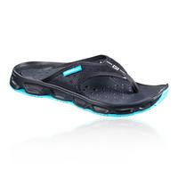 Salomon RX Break Women's Sandals - AW18