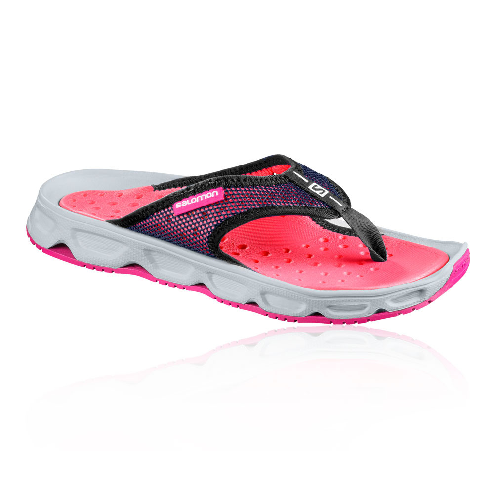 12d35151d826 Salomon RX Break Women s Sandals - SS18. RRP £44.99£22.49 - RRP £44.99