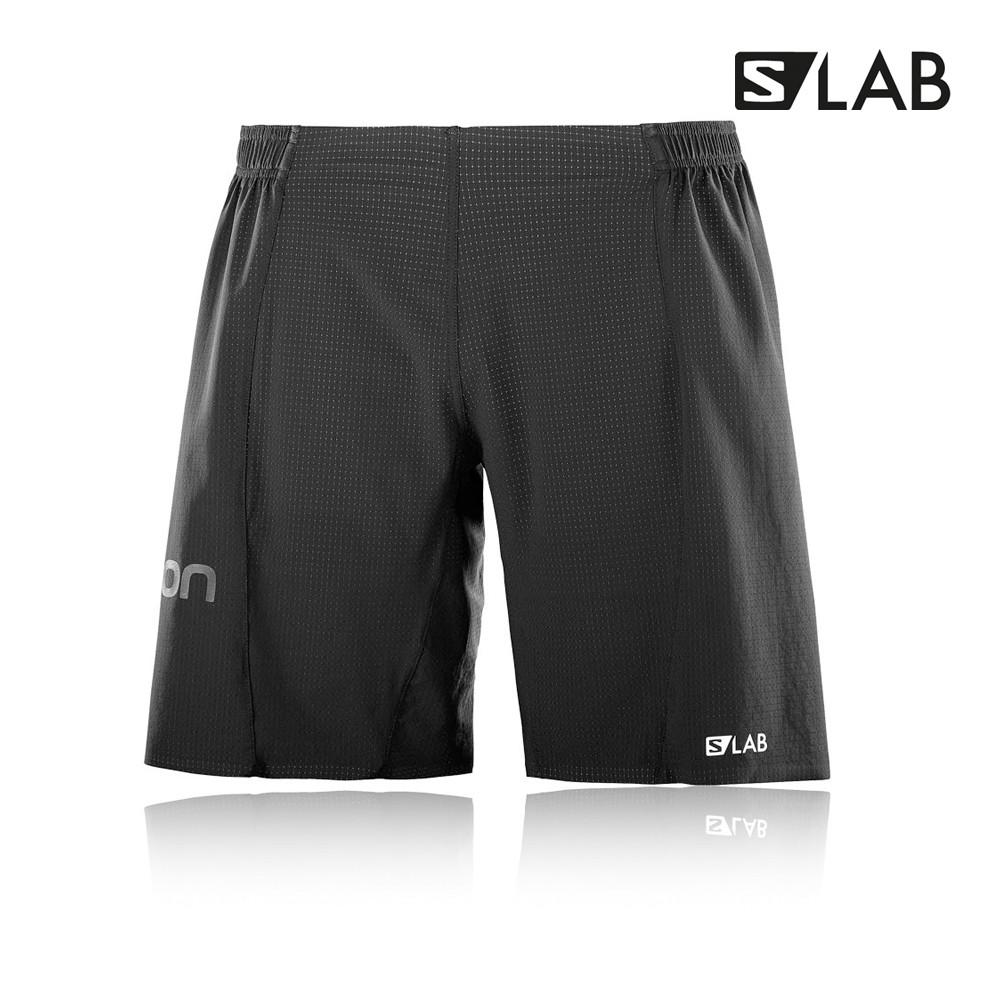 Salomon S/LAB Short 9 Short